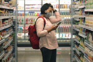 Hot Sale: menos viajes, más tecno, electro y artículos del hogar son los elegidos por los argentinos