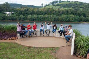 El Frente Agrario y Social para la Victoria presentó sublemas en San Pedro, San Vicente y El Soberbio