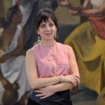"""D'Alessandro: """"Con la pandemia se retrocedió una década en planificación económica de las mujeres"""""""