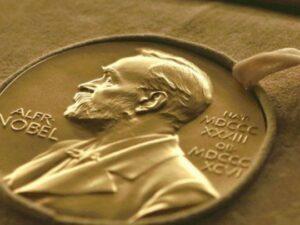 Nobel de Economía para tres economistas por nuevos conocimientos sobre el mercado laboral